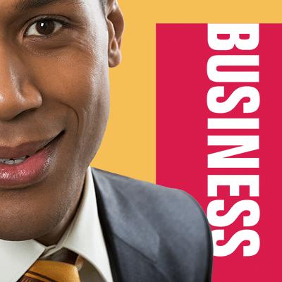 New Radio Media Business