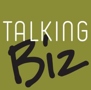 Talking Biz on New Radio Media