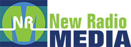 new radio media