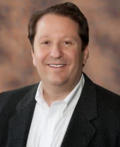 Paul Bensman