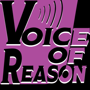 Voice of Reason Podcast