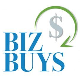Biz Buys on New Radio Media