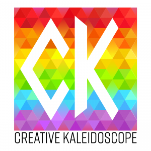 Creative Kaleidoscope on New Radio Media
