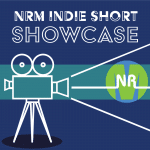 New Radio Media Indie Short Showcase