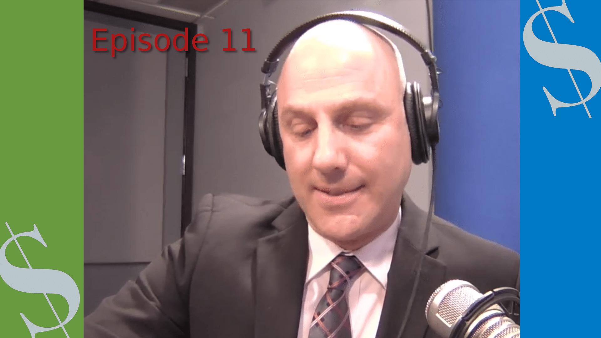 Biz Buys - Episode 11