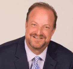 David Soble - Real Estate Realities