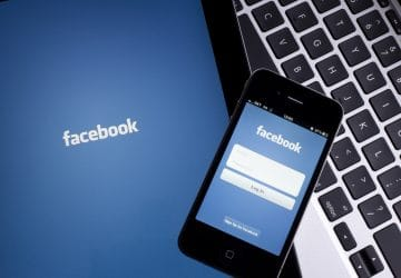 Why Use Facebook Ads For Your Business