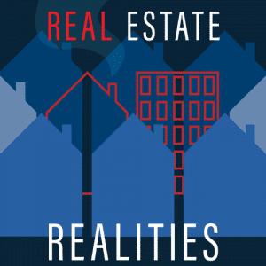 Real Estate Realities on New Radio Media