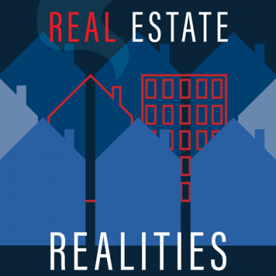 Real Estate Realities on New Radio Media
