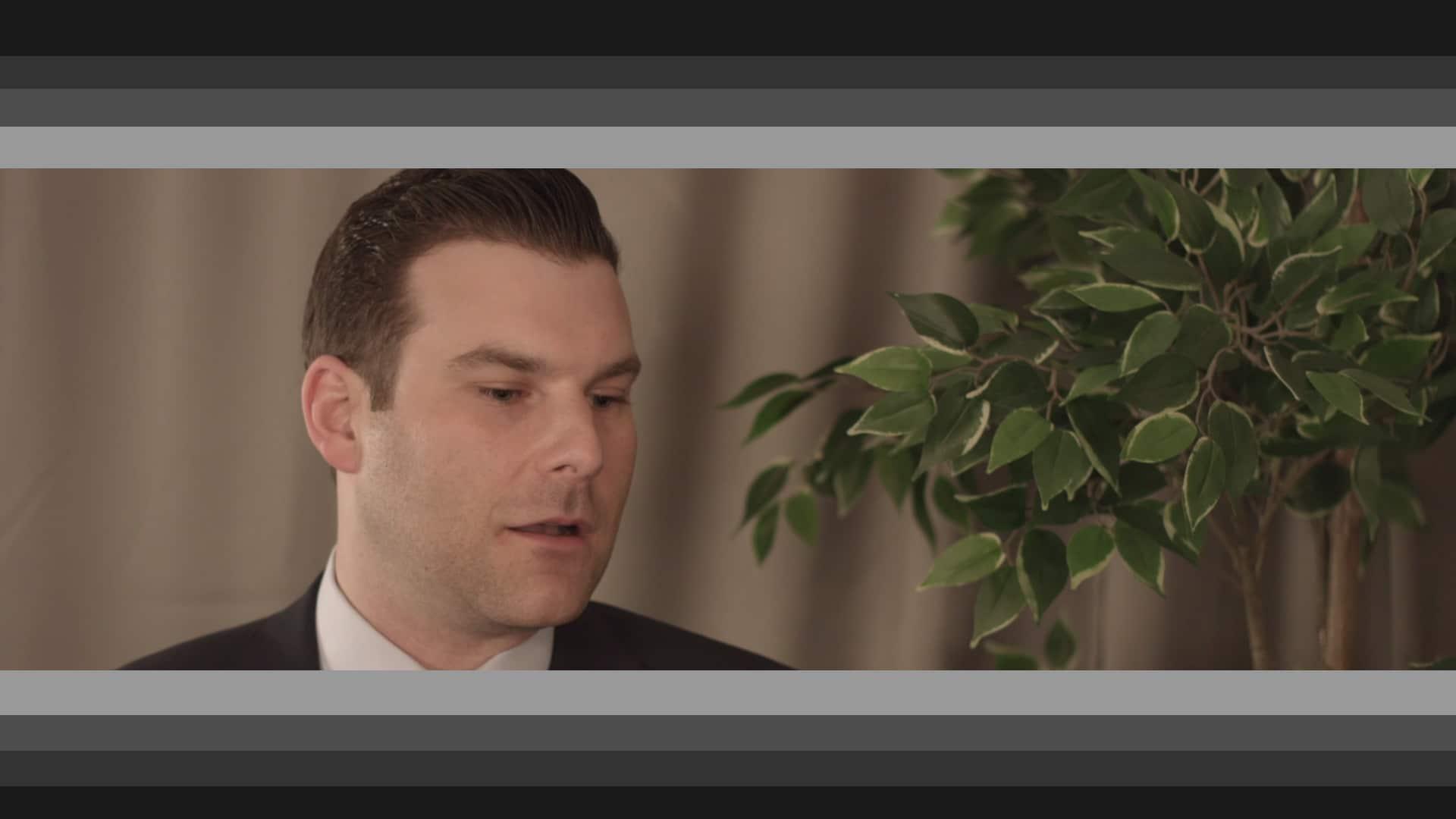 Gracefully Greying - Episode 6