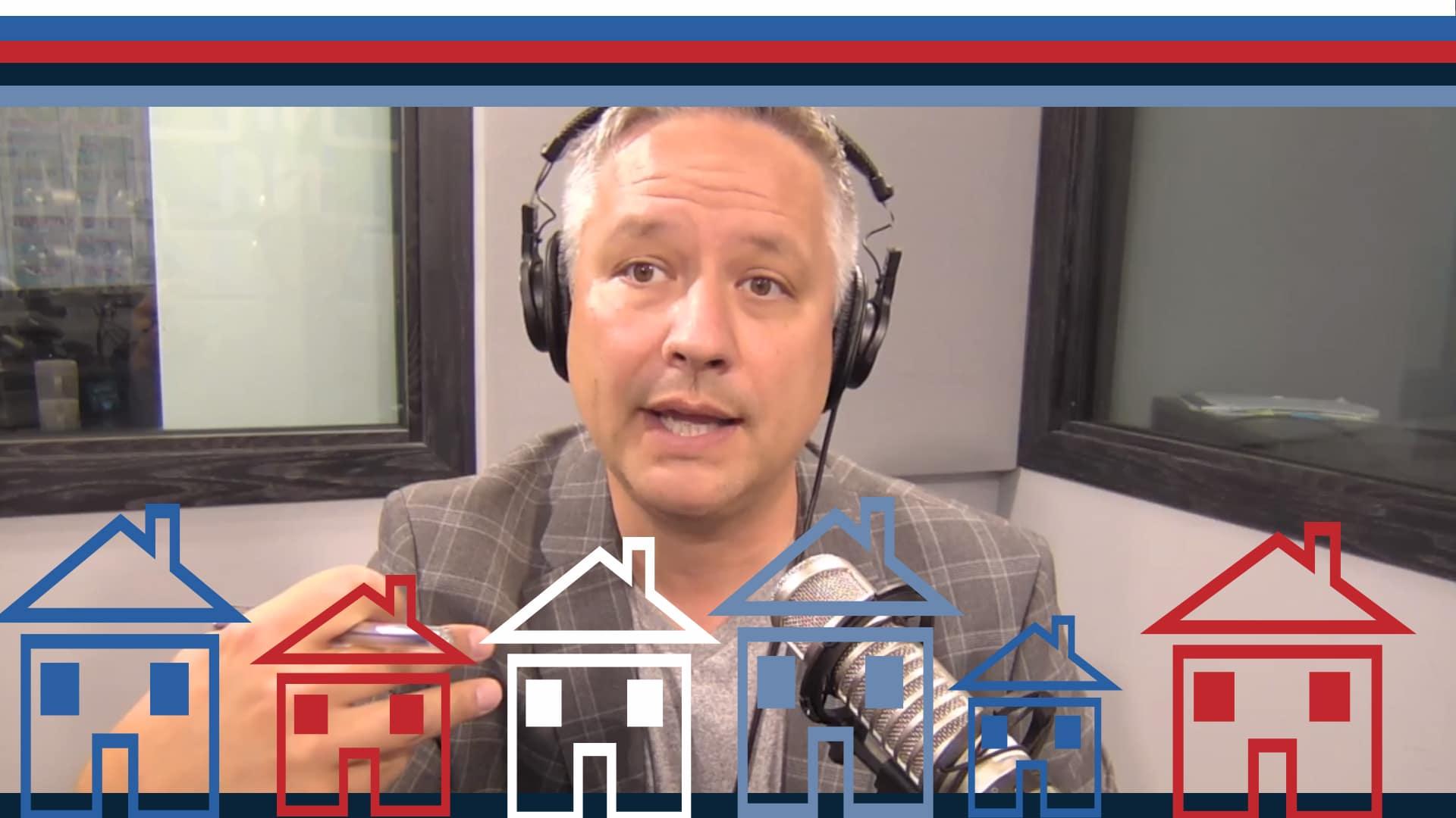 Real Estate Realities - Episode 7