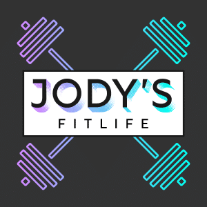 Jody's FitLife on New Radio Media