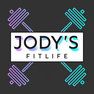 Jody's FitLife on New Radio Media