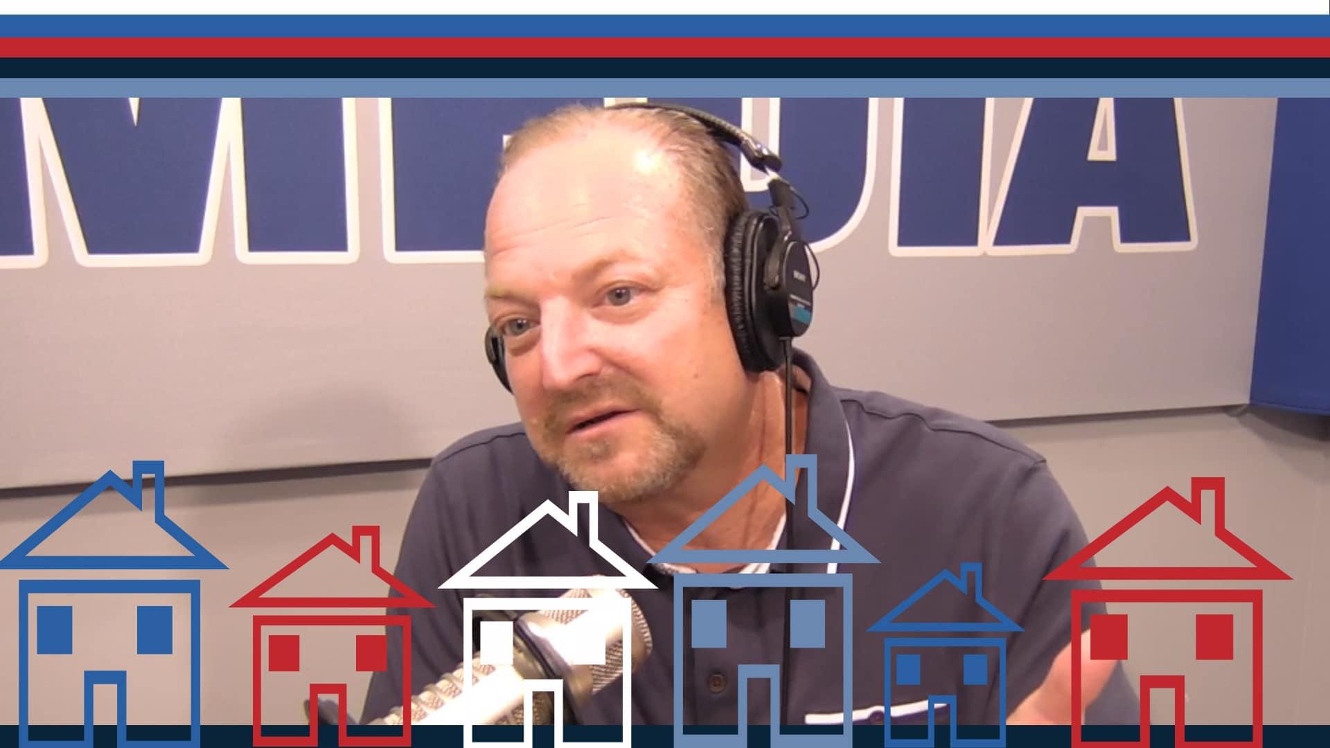 Real Estate Realities - Episode 11
