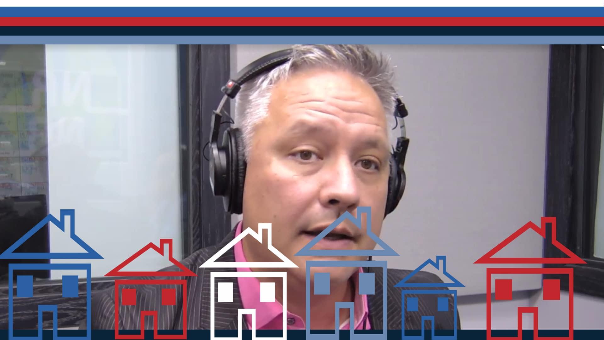 Real Estate Realities - Episode 9