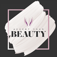 Accent Your Beauty on New Radio Media