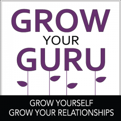 Grow Your Guru on New Radio Media