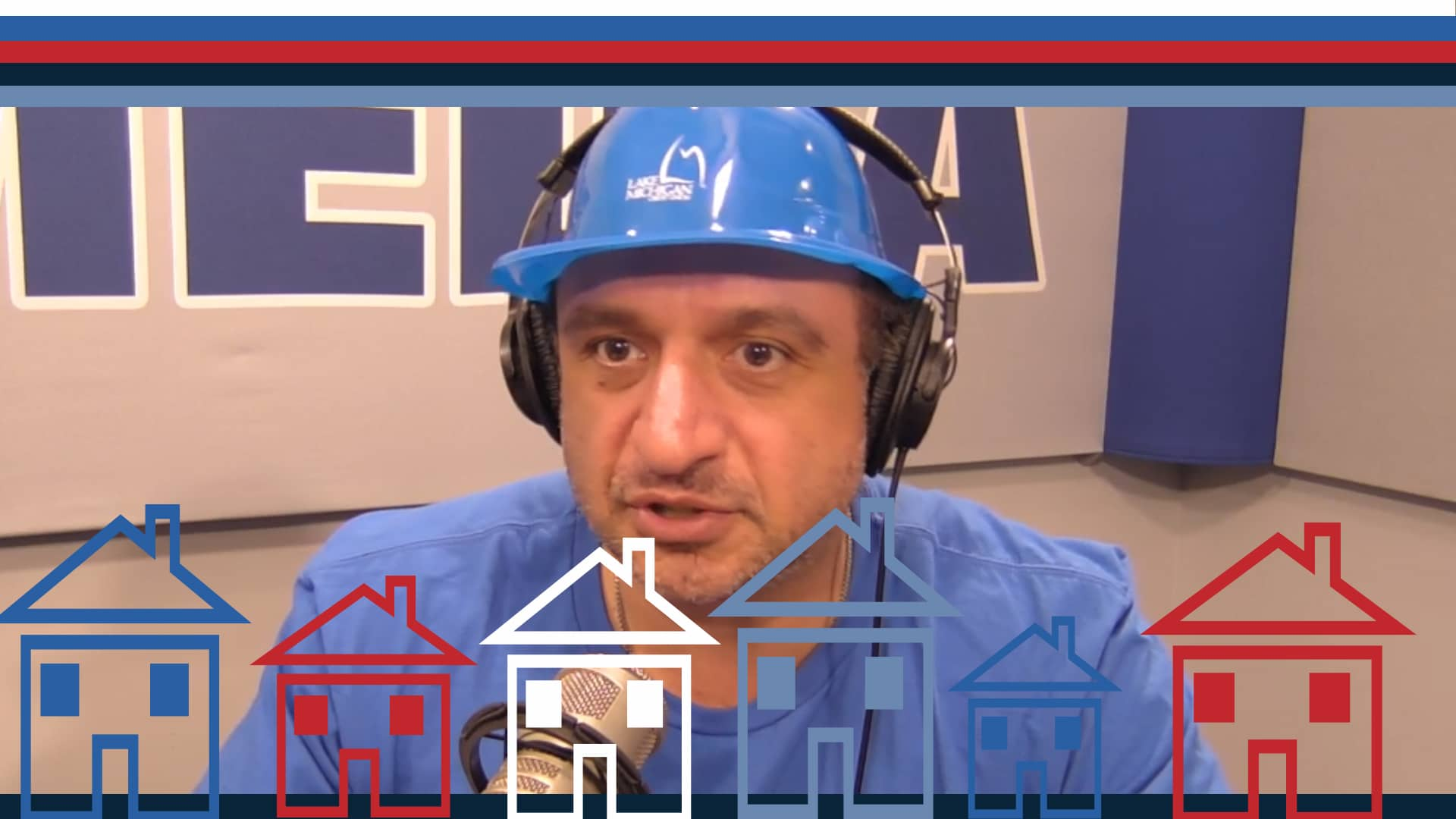 Real Estate Realities - Episode 12