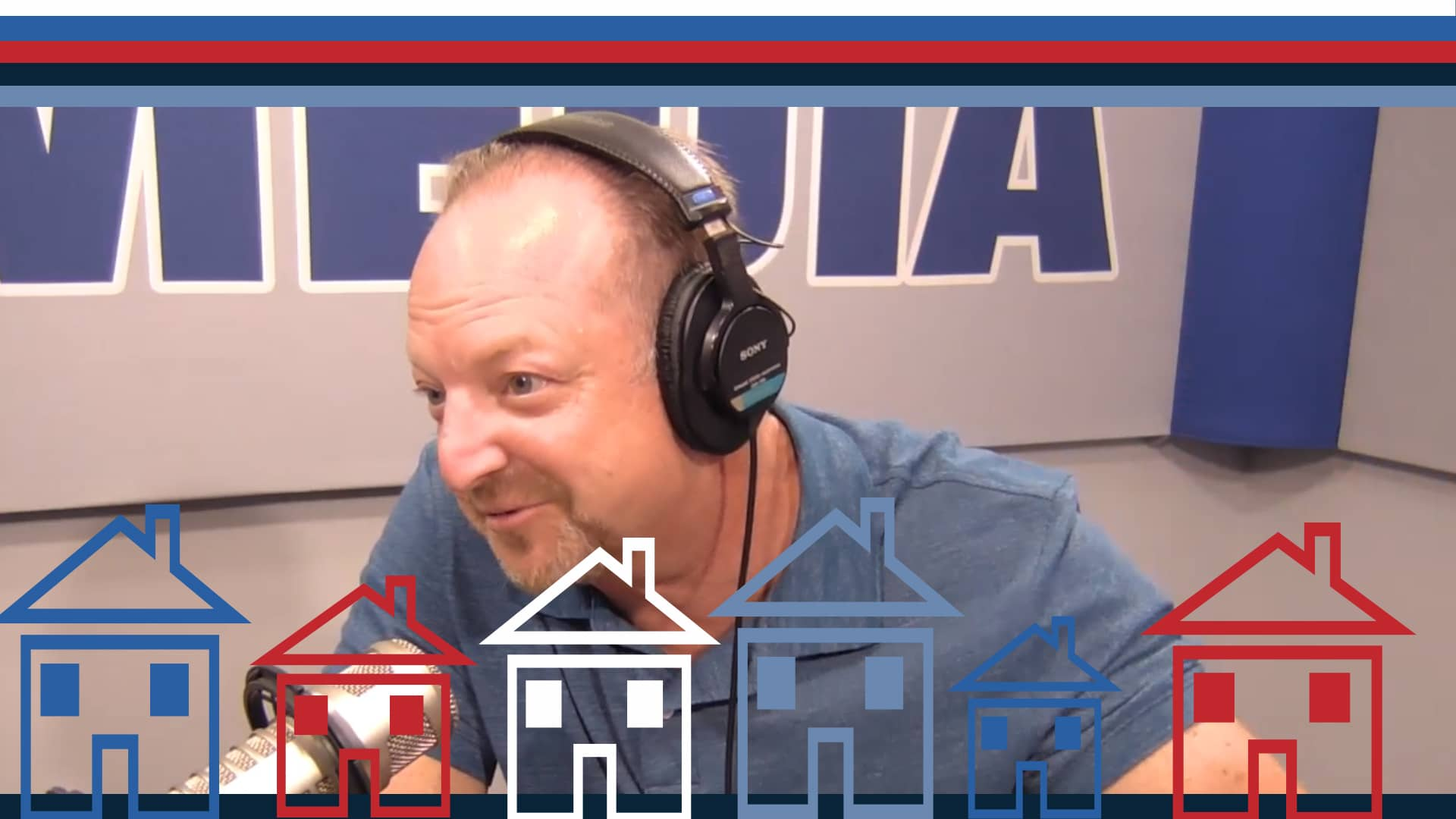 Real Estate Realities - Episode 13