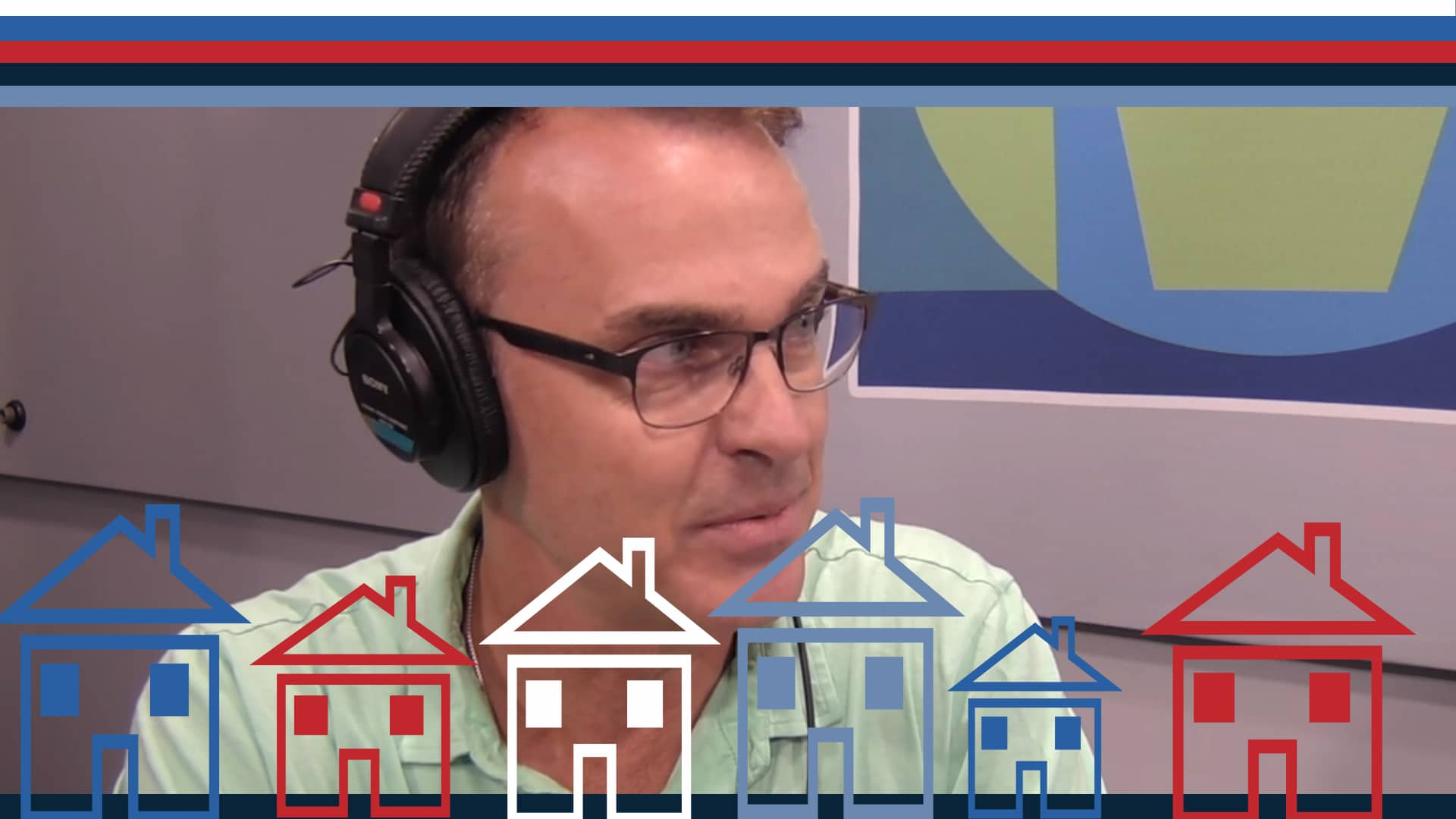 Real Estate Realities - Episode 14