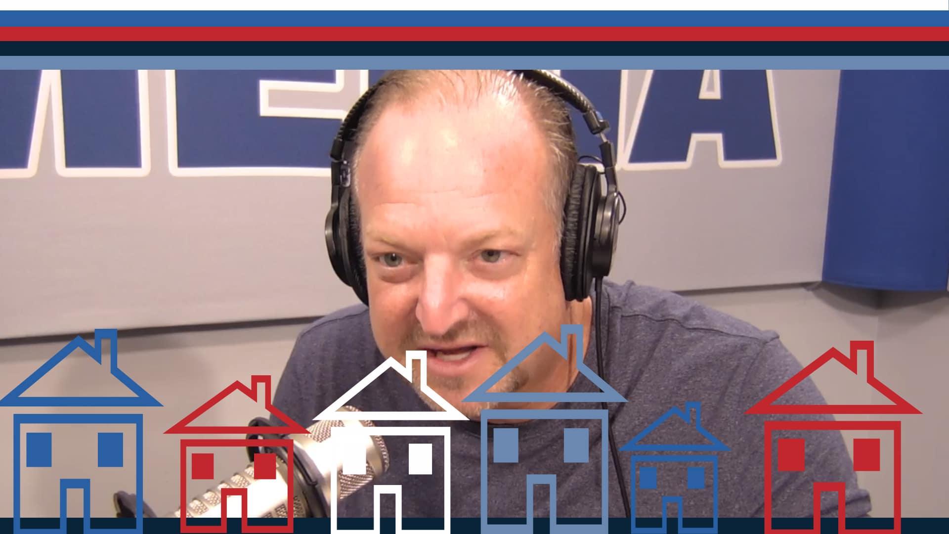 Real Estate Realities - Episode 15