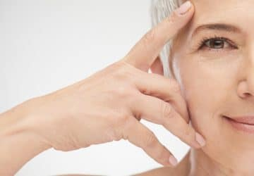 Gracefully Greying – Your Guide to Aging