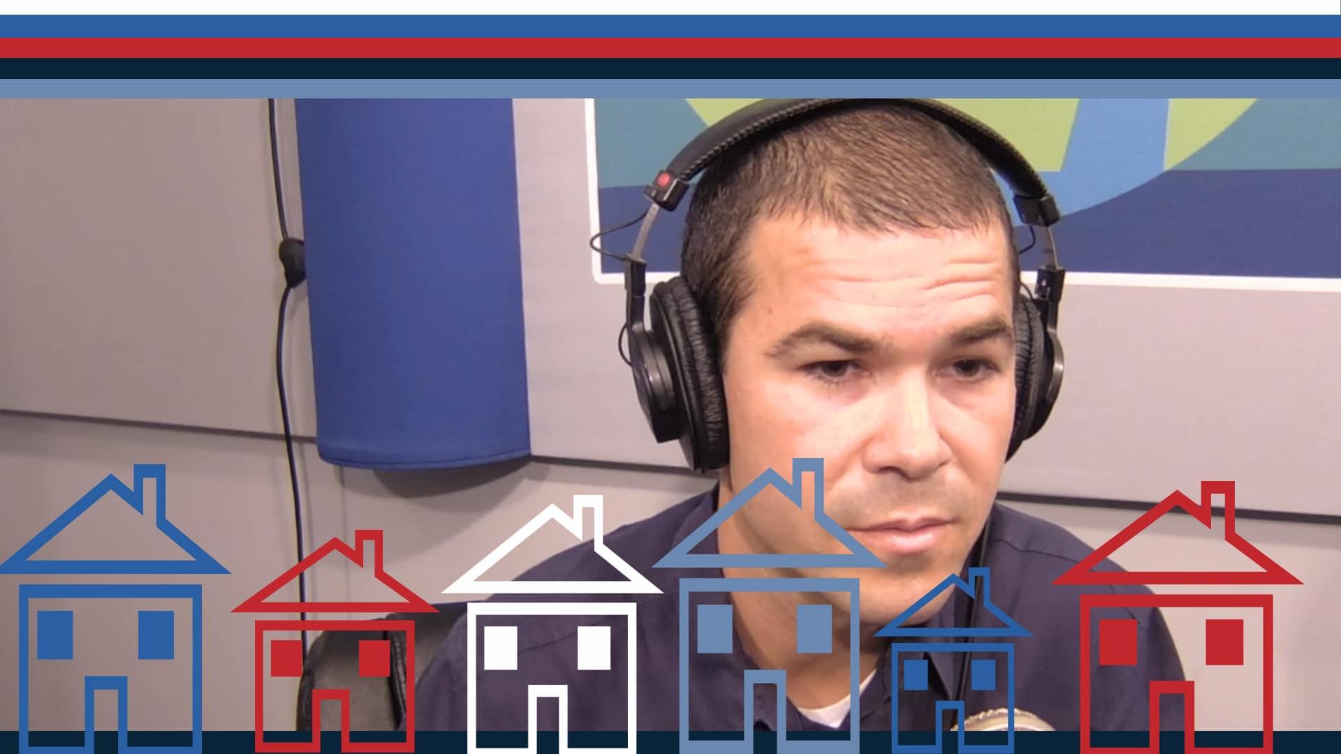 Real Estate Realities - Episode 16