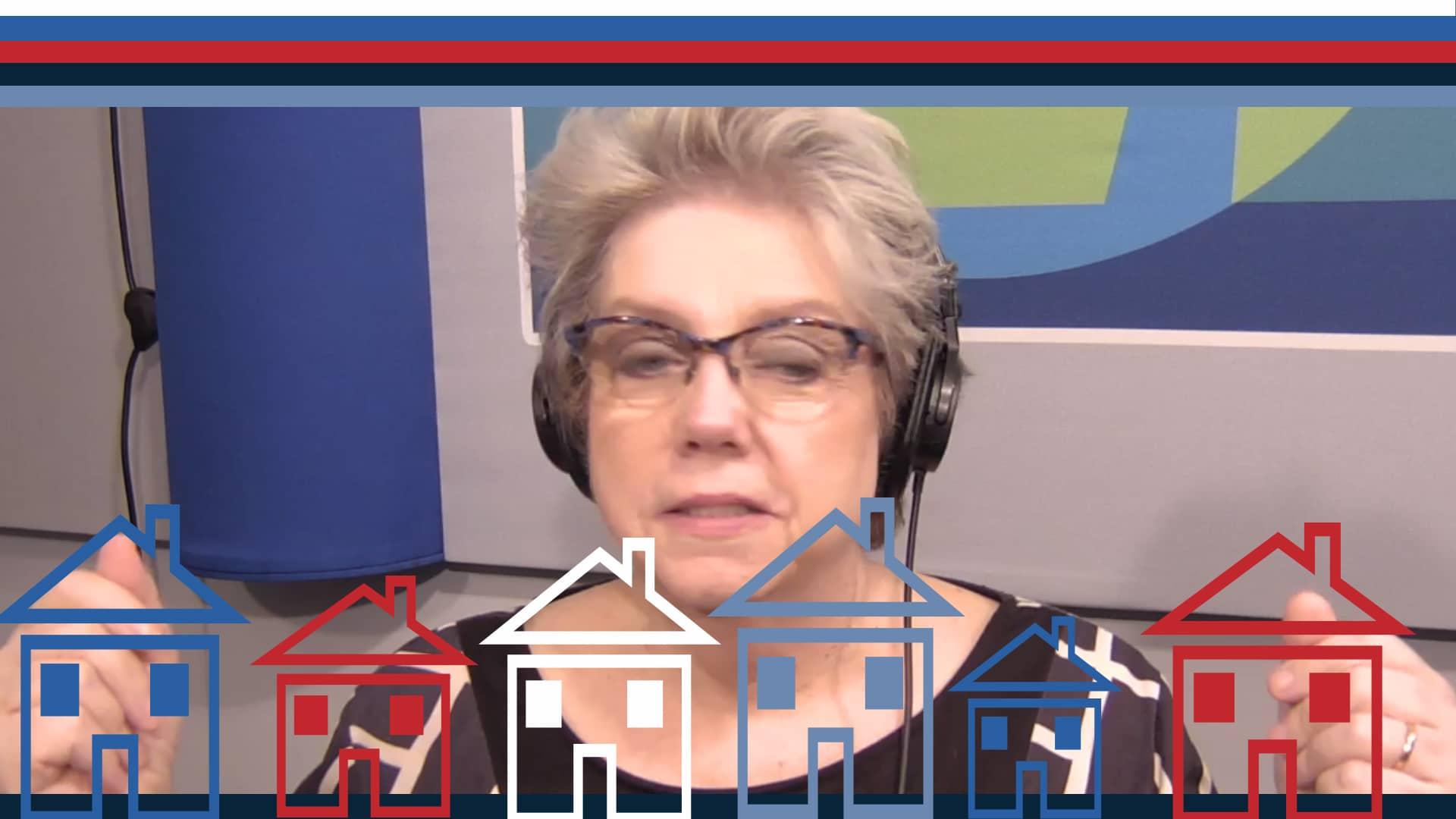 Real Estate Realities - Episode 17