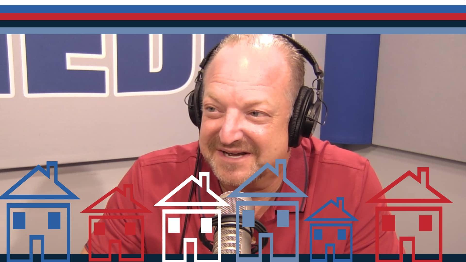 Real Estate Realities - Episode 18