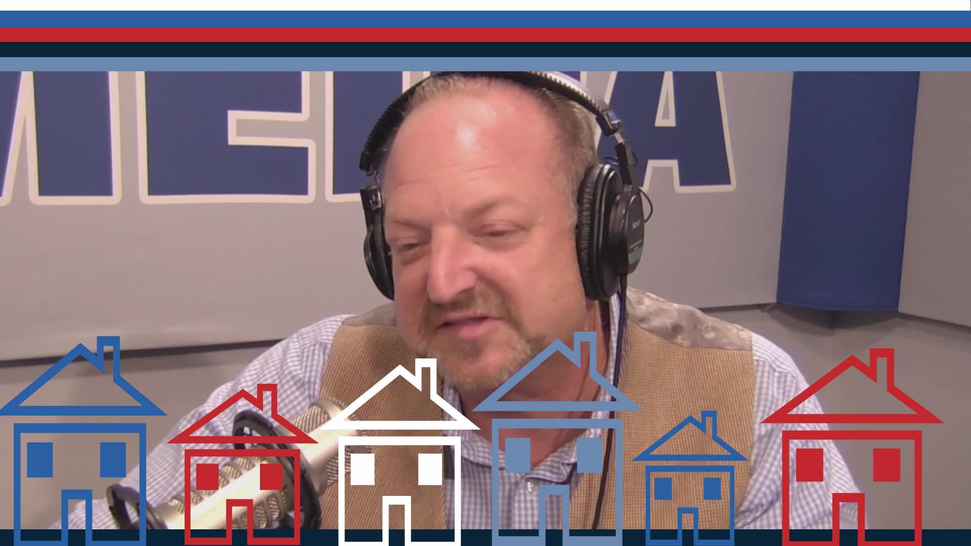 Real Estate Realities - Episode 19