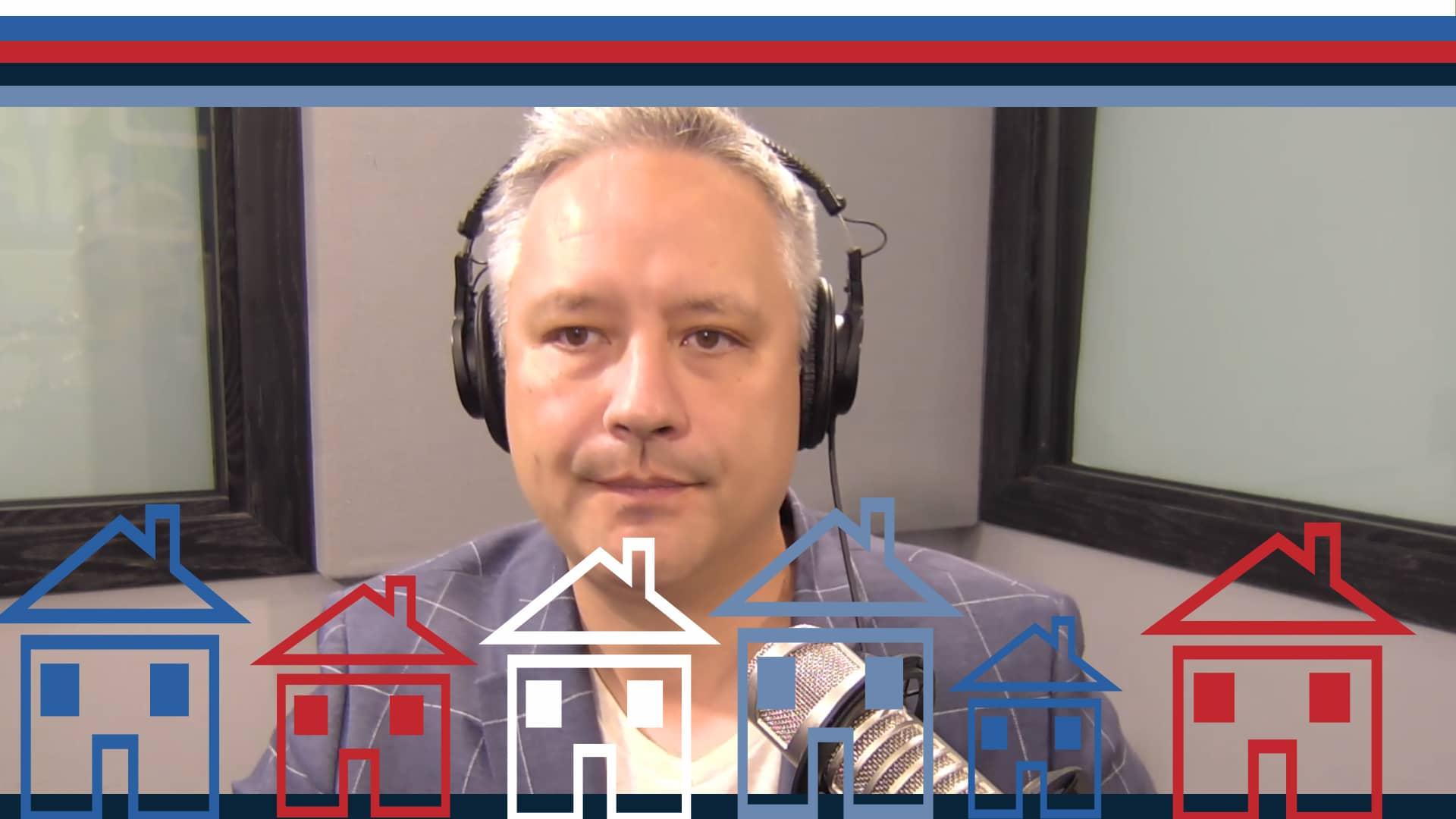 Real Estate Realities - Episode 20