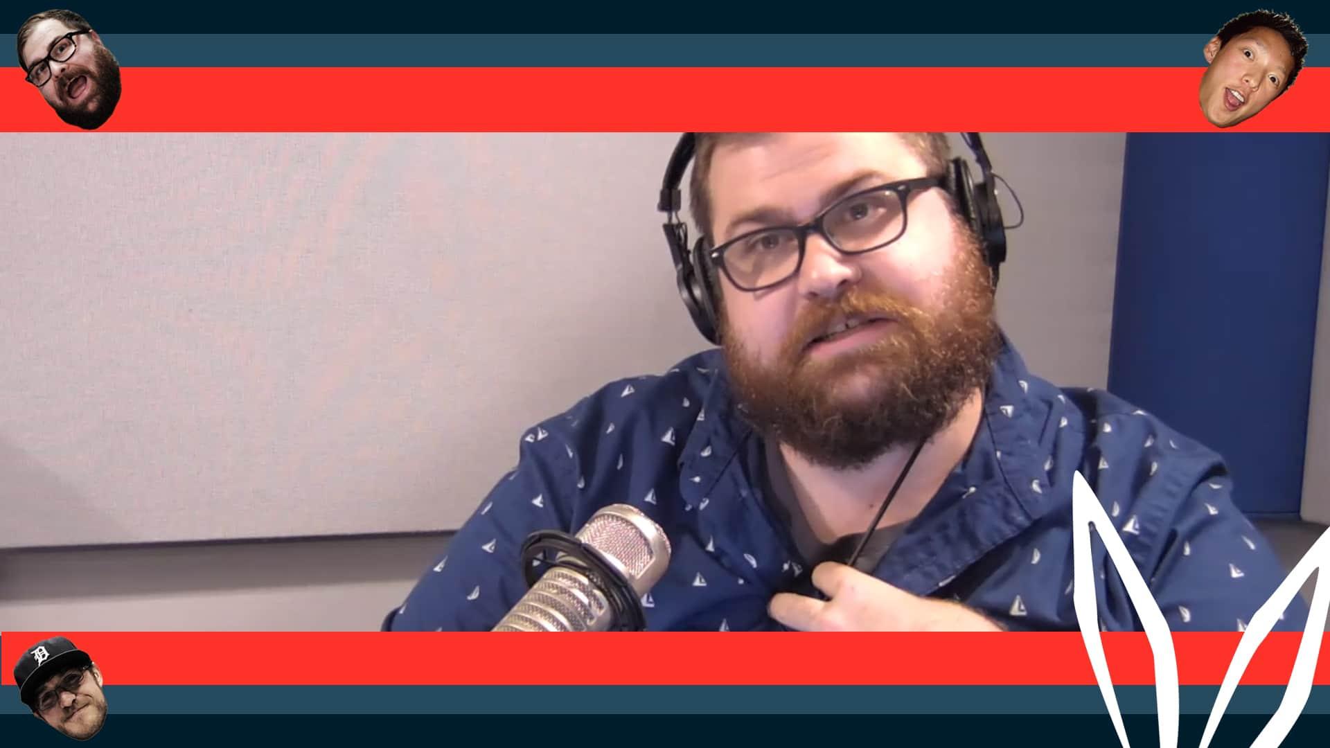 Geektainment Weekly - Episode 47
