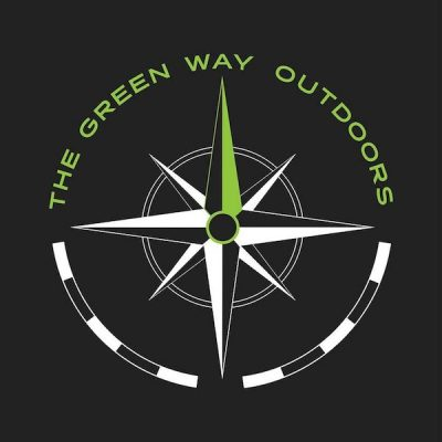 GreenWay-Logo600