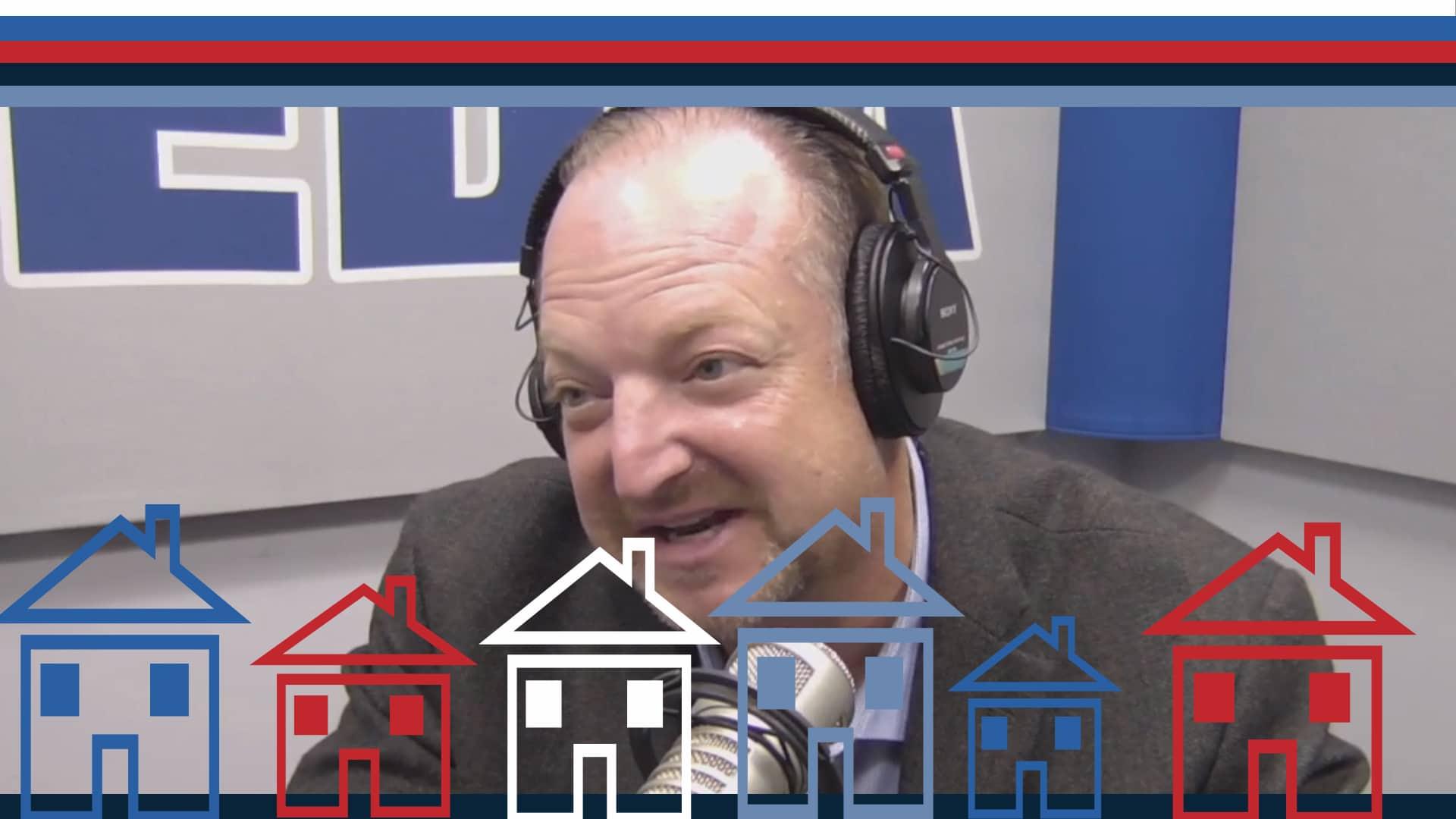 Real Estate Realities - Episode 22