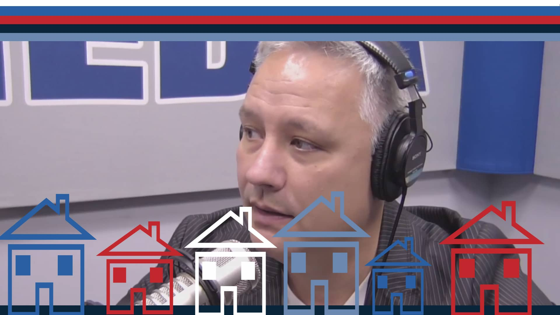 Real Estate Realities - Episode 23