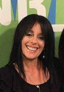 Susie Kamen - Host of Grow Your Guru on NRM Streamcast
