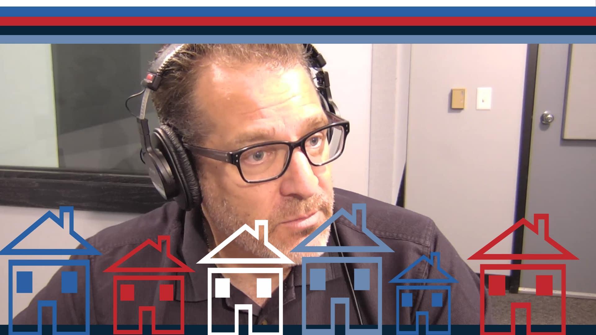 Real Estate Realities - Episode 3