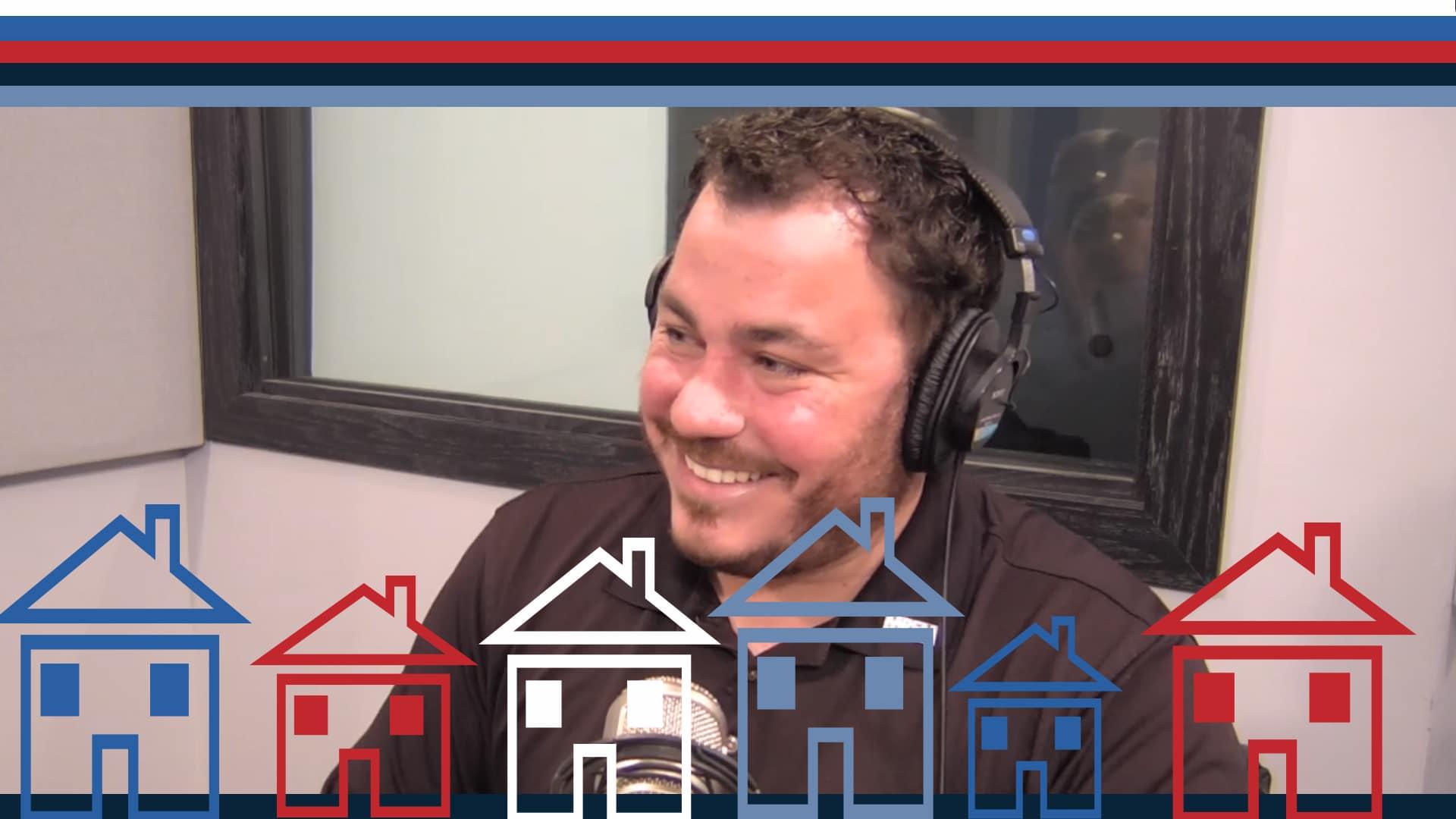 Real Estate Realities - Episode 4