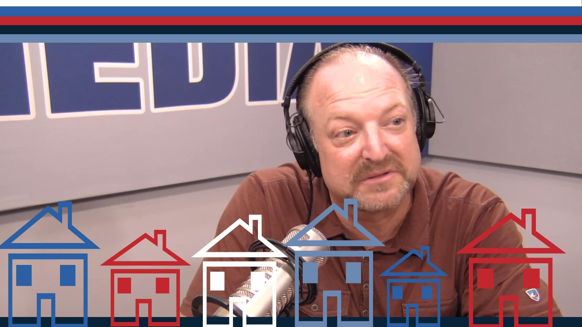 Real Estate Realities - Episode 6