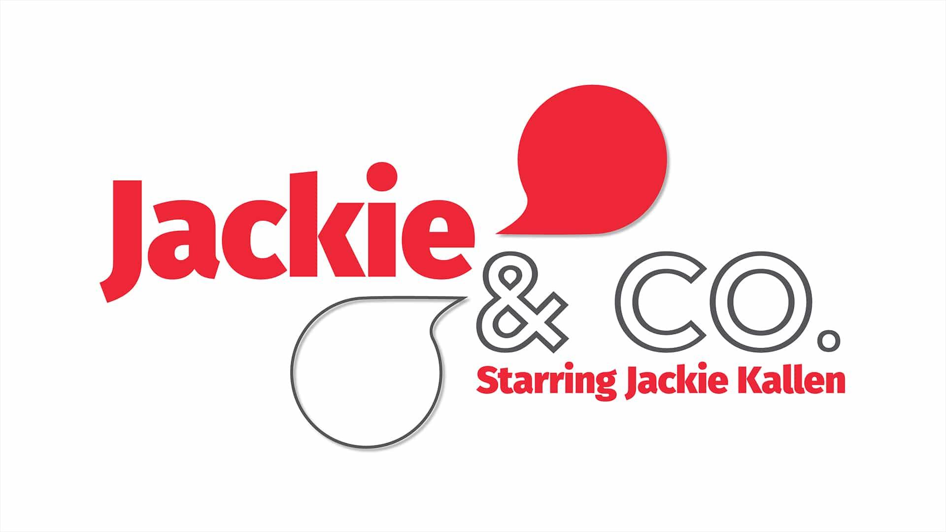 Jackie & Co.