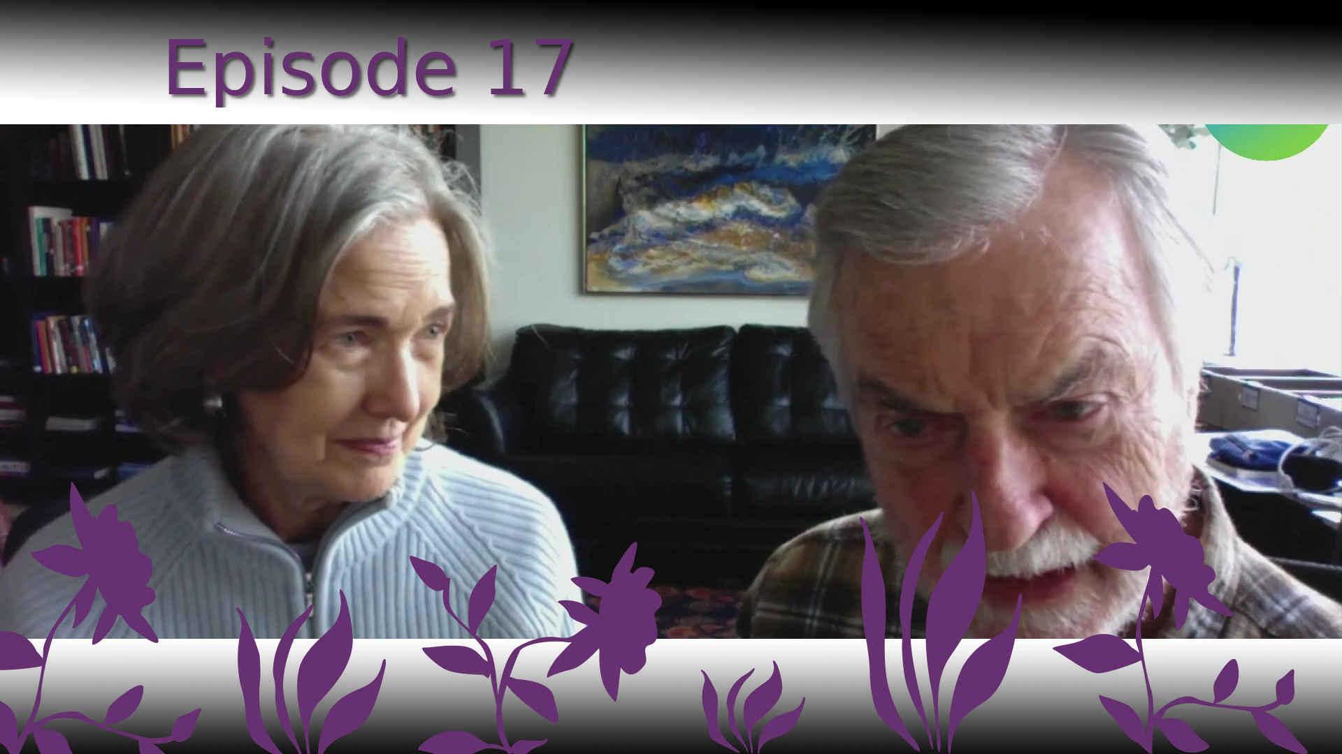 Grow Your Guru - Episode 17
