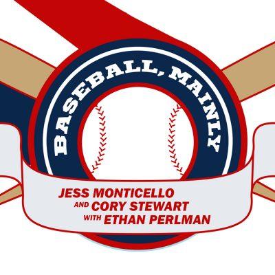 baseball mainly
